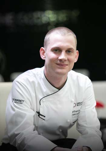 IOGodfrey-Chef-Nate-Cayer