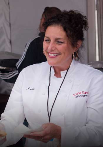 Jo Marie Frigo