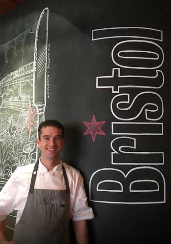 Joel-Heseman-the-Bristol
