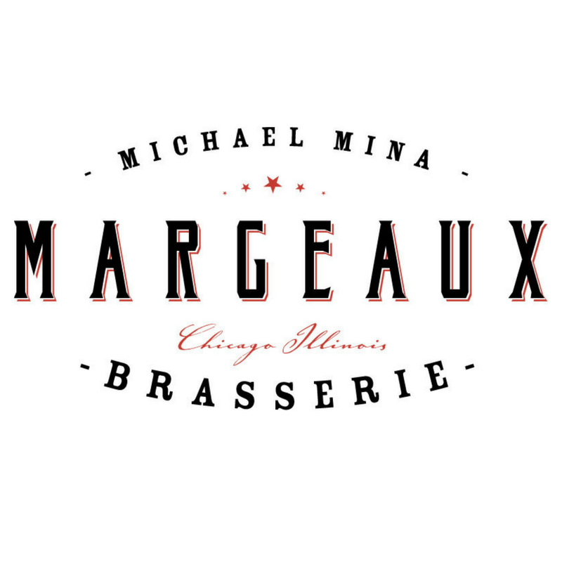 Margeaux-Logo