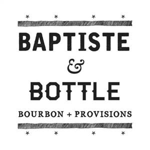 baptisteandbottle