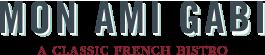 mon-ami-logo-white