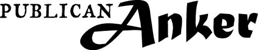 publicananker