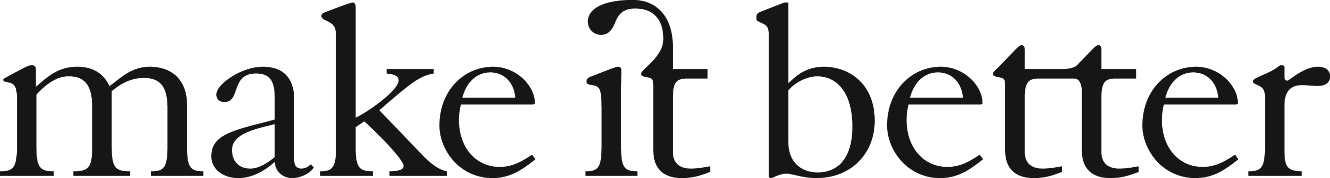 logo_jan2011_grayscale_plain