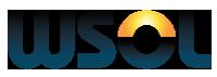wsol_logo-small