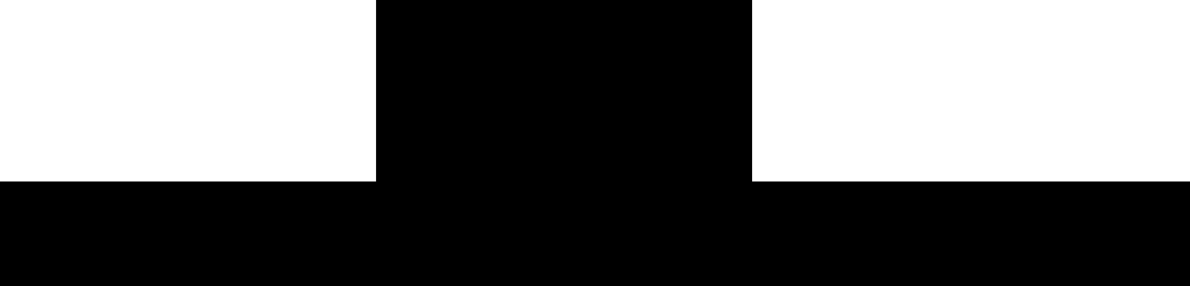 BPOC_LOGO_Vector
