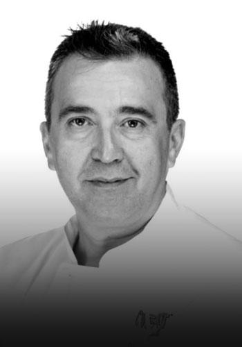 Diego Lopez Amat