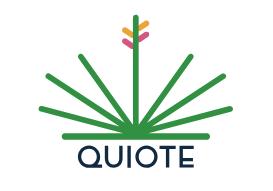 Quiote