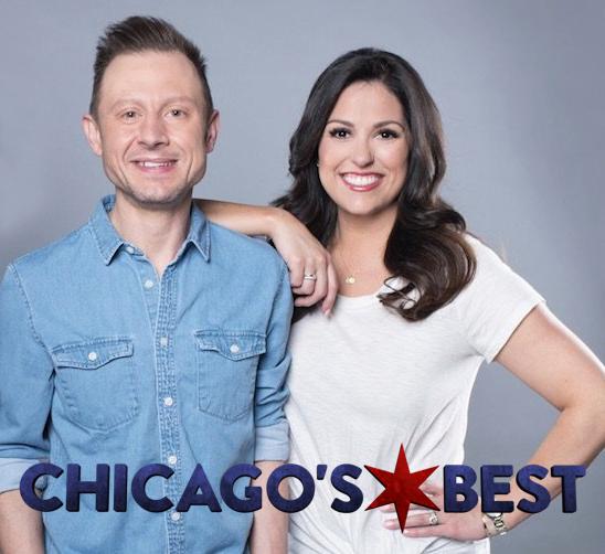 Chicago Best