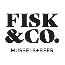 Fisk and Co.