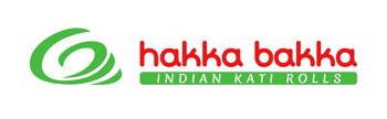 Hakka Bakka