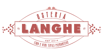 Osteria Langhe