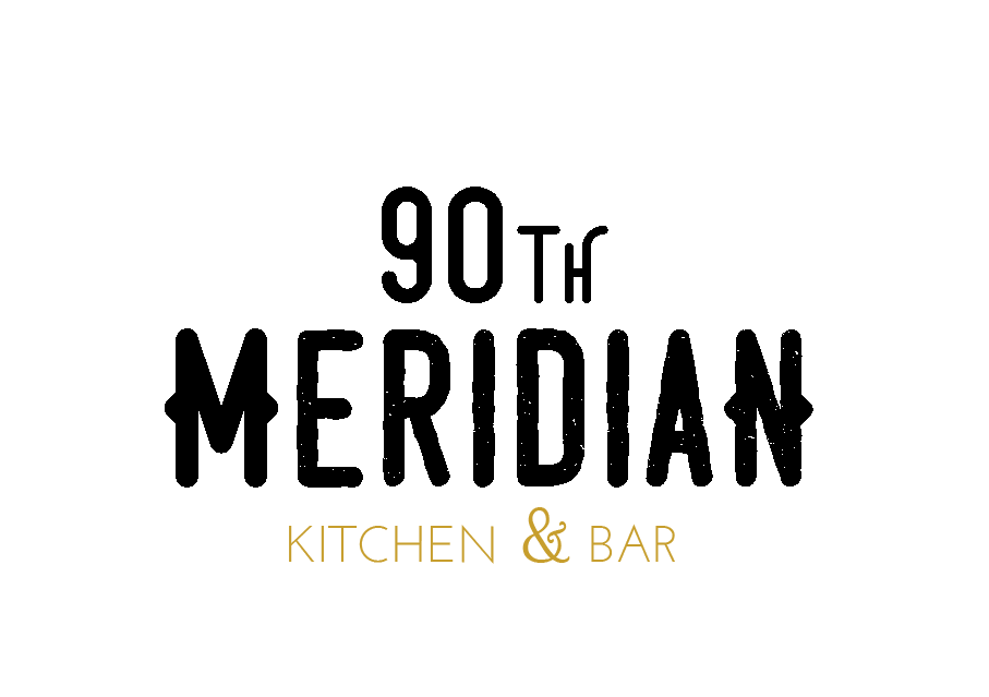 90th-Meridian-Final-Logo-1