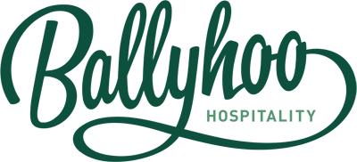 Ballyhoo Hospitality