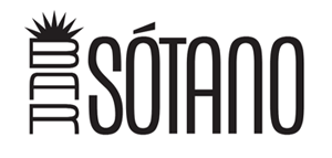 Bar Sotano