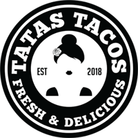 Tatas Tacos